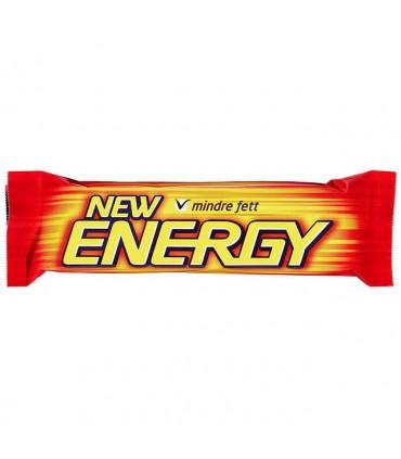 New Energy 45g Nidar