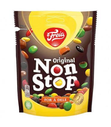 Non Stop 180g Freia