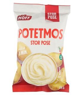POTETMOS STOR POSE 175G HOFF