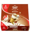 Krone-Is Sjokolade Multipack 6stk Hennig Olsen
