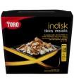 Tikka Masala Indisk Kit 318g Toro