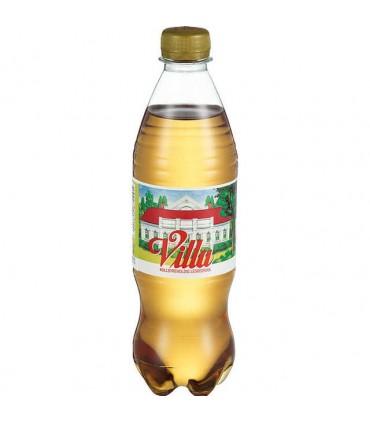 Villa 0,5l flaske