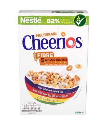Cheerios Multi 375g Nestle