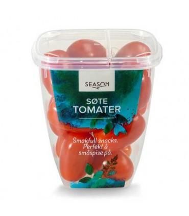 Tomat Søt 175g