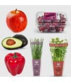 Frukt/Grønnsaker